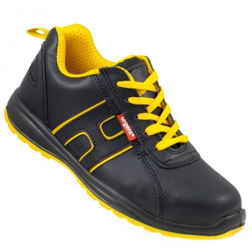 S1 Werkschoenen.Werkschoenen Werkschoenen Arizona 227 S1 Top Werkschoenen