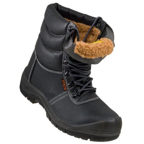 Werkschoenen Rotterdam.Top Werkschoenen Goedkope Werkschoenen Vanaf 12 85