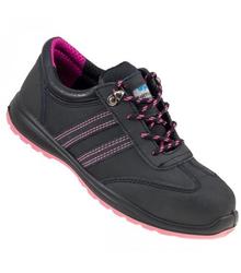 Voordelige Werkschoenen.Top Werkschoenen Goedkope Werkschoenen Vanaf 12 85