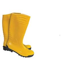 Werklaars Yellow S5